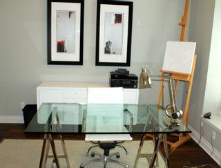 "Photo 30: 887 57TH Street in Tsawwassen: Tsawwassen East House for sale in ""EAGLES NEST"" : MLS®# V1136412"