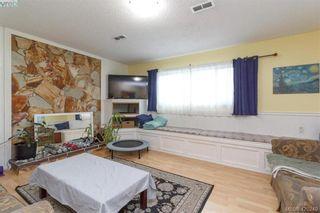 Photo 22: 4374 Elnido Cres in VICTORIA: SE Mt Doug House for sale (Saanich East)  : MLS®# 831755