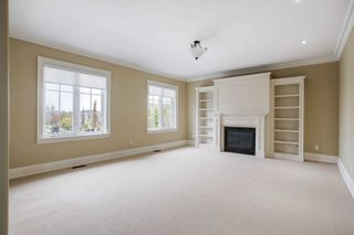 Photo 23: 29 Sanibel Cres in Vaughan: Uplands Freehold for sale : MLS®# N5211625