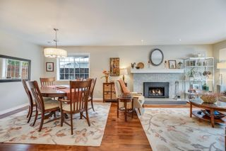 Photo 5: 8593 Deception Pl in : NS Dean Park House for sale (North Saanich)  : MLS®# 866567