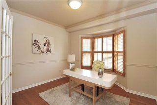 Photo 6: 20 Foxmeadow Lane in Markham: Unionville House (2-Storey) for sale : MLS®# N4204350