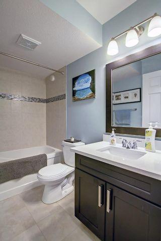 Photo 44: 1038 MCKINNEY Green in Edmonton: Zone 14 House for sale : MLS®# E4261301