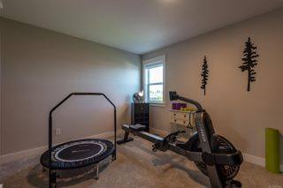 Photo 34: 2255 Forest Grove Dr in : CR Campbell River West House for sale (Campbell River)  : MLS®# 876456