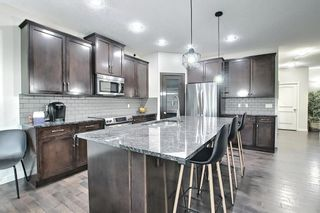 Photo 11: 1484 Copperfield Boulevard SE in Calgary: Copperfield Detached for sale : MLS®# A1137826