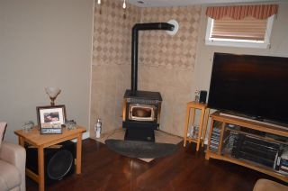 Photo 14: 1003 Club Crescent in New Minas: 404-Kings County Residential for sale (Annapolis Valley)  : MLS®# 202024841