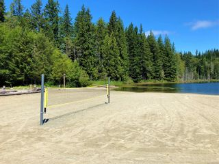 Photo 5: 5 8631 South Shore Rd in : Du Lake Cowichan Land for sale (Duncan)  : MLS®# 857868