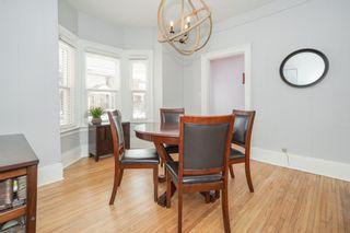 Photo 6: 57 Oak Avenue in Hamilton: House for sale : MLS®# H4047059