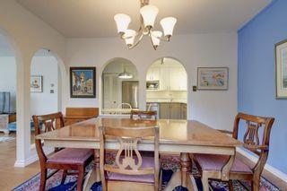 Photo 10: 103 1545 Pandora Ave in : Vi Fernwood Condo for sale (Victoria)  : MLS®# 863123