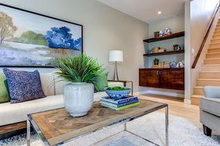 Photo 8: 10538 137 Street in Edmonton: Zone 11 House for sale : MLS®# E4252961