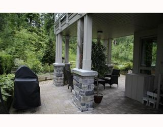 """Photo 10: 202 560 RAVEN WOODS Drive in North_Vancouver: Roche Point Condo for sale in """"SEASONS WEST"""" (North Vancouver)  : MLS®# V654225"""
