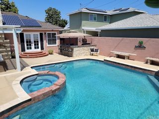 Photo 35: 10434 Pounds Avenue in Whittier: Residential for sale (670 - Whittier)  : MLS®# PW21179431