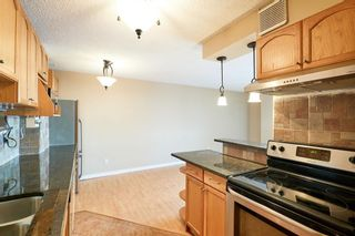 Photo 7: 703 2909 17 Avenue SW in Calgary: Killarney/Glengarry Apartment for sale : MLS®# A1089476