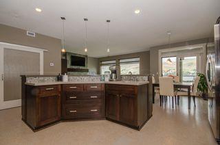 Photo 11: 202 7511 Brooks Lane in Vernon: Okanagan Landing House for sale (North Okanagan)  : MLS®# 10068611