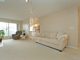 Photo 4: 206 535 Manchester Rd in VICTORIA: Vi Burnside Condo for sale (Victoria)  : MLS®# 780279