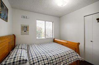 Photo 18: 10746 RIVER Road in Delta: Nordel House for sale (N. Delta)  : MLS®# R2605526