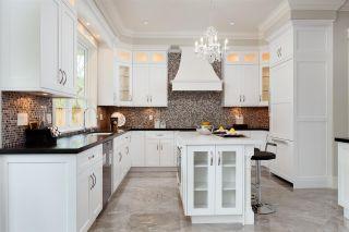 "Photo 9: 5537 HANKIN Drive in Richmond: Terra Nova House for sale in ""TERRA NOVA"" : MLS®# R2056623"