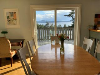Photo 8: 3703 Signal Hill Rd in : GI Pender Island House for sale (Gulf Islands)  : MLS®# 870335