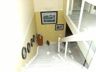 Photo 11: 7868 154TH Street in Surrey: Fleetwood Tynehead House for sale : MLS®# F2912897