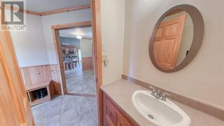 Photo 10: 300 McLay in Manitowaning: House for sale : MLS®# 2092314