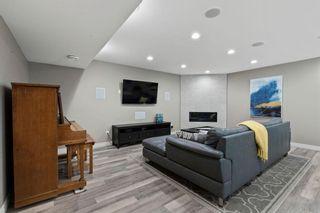 Photo 29: 366 MAHOGANY Terrace SE in Calgary: Mahogany Detached for sale : MLS®# A1103773