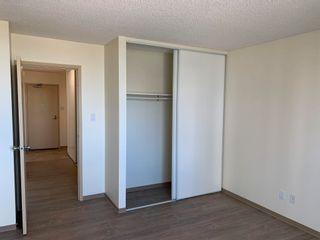 Photo 25: 604 12121 Jasper Avenue in Edmonton: Zone 12 Condo for sale : MLS®# E4248419
