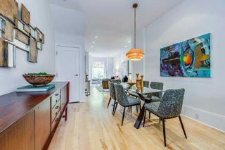 Photo 8: 206 Macpherson Avenue in Toronto: Yonge-St. Clair House (2 1/2 Storey) for sale (Toronto C02)  : MLS®# C5236958