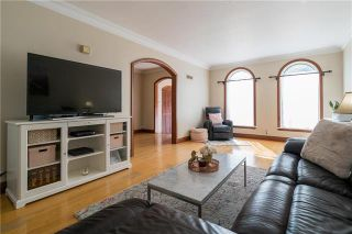 Photo 6: 165 MCADAM Avenue in Winnipeg: Scotia Heights Residential for sale (4D)  : MLS®# 1924692
