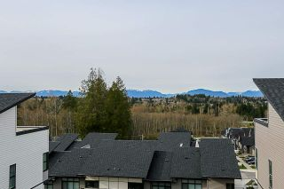 Photo 7: 18 14057 60A Avenue in Surrey: Sullivan Station Townhouse for sale : MLS®# R2331155