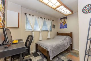 Photo 14: 12755 114 Street in Edmonton: Zone 01 House for sale : MLS®# E4255962