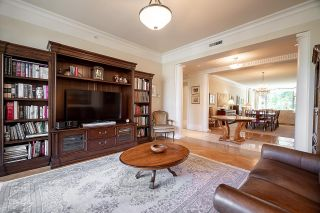 """Photo 9: 300 508 WATERS EDGE Crescent in West Vancouver: Park Royal Condo for sale in """"Waters Edge"""" : MLS®# R2603376"""