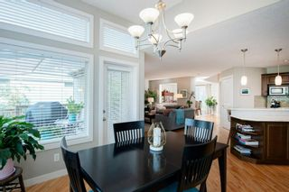 Photo 17: 5 Simcoe Gate SW in Calgary: Signal Hill Detached for sale : MLS®# A1134654