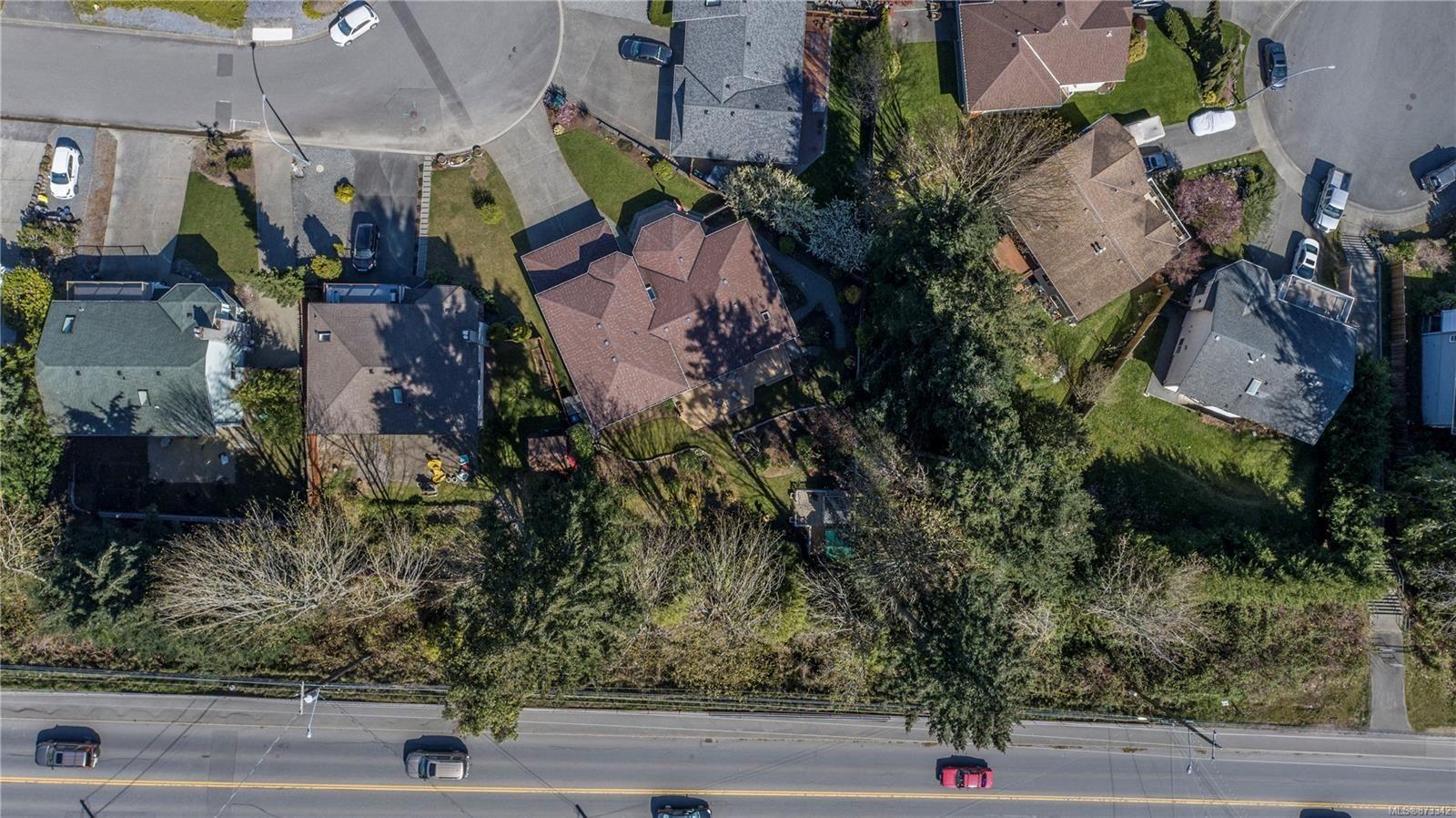 Photo 71: Photos: 5294 Catalina Dr in : Na North Nanaimo House for sale (Nanaimo)  : MLS®# 873342