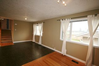 Photo 5: 9340 GORMOND Road in Richmond: Home for sale : MLS®# V914159
