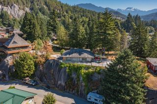 Photo 13: 38287 VISTA Crescent in Squamish: Hospital Hill Land Commercial for sale : MLS®# C8040256
