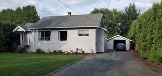 FEATURED LISTING: 7541 MELVILLE Street Chilliwack