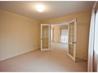 """Photo 6: 13 1400 164TH Street in Surrey: King George Corridor House for sale in """"GATEWAY Gardens"""" (South Surrey White Rock)  : MLS®# F1300613"""