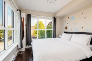 Photo 14: 301 688 E 18TH Avenue in Vancouver: Fraser VE Condo for sale (Vancouver East)  : MLS®# R2602132
