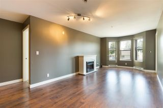 """Photo 7: 210 5438 198 Street in Langley: Langley City Condo for sale in """"Creekside Estates"""" : MLS®# R2183778"""
