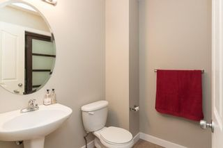Photo 17: 108 BRIDLECREST Street SW in Calgary: Bridlewood Detached for sale : MLS®# C4203400