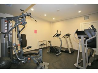 """Photo 18: 322 9655 KING GEORGE Boulevard in Surrey: Whalley Condo for sale in """"GRUV"""" (North Surrey)  : MLS®# R2134761"""