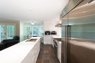 Photo 6:  in Vancouver: Dunbar House for rent : MLS®# AR059