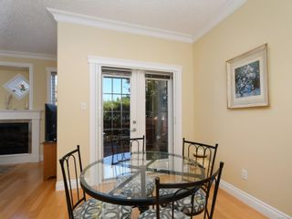 Photo 4: 104 1645 Narissa Rd in : Sk Whiffin Spit Row/Townhouse for sale (Sooke)  : MLS®# 854987