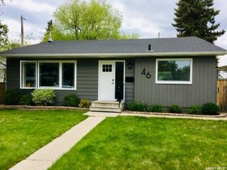 Photo 33: 46 Mackenzie Crescent in Saskatoon: Adelaide/Churchill Residential for sale : MLS®# SK846455