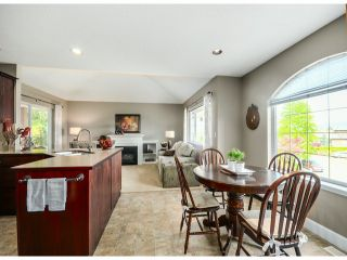 """Photo 6: 35957 STONERIDGE Place in Abbotsford: Abbotsford East House for sale in """"Mountain Meadows"""" : MLS®# F1412668"""