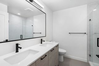 """Photo 12: A306 20018 83A Avenue in Langley: Willoughby Heights Condo for sale in """"Latimer Village at Latimer Heights"""" : MLS®# R2620857"""
