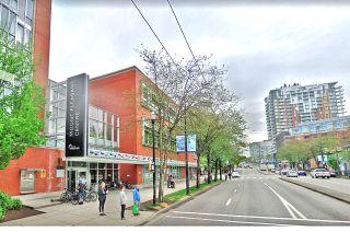 "Photo 18: 106 330 E 7TH Avenue in Vancouver: Mount Pleasant VE Condo for sale in ""LANDMARK BELVEDERE"" (Vancouver East)  : MLS®# R2395331"