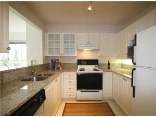 "Photo 4: 312 8880 JONES Road in Richmond: Brighouse South Condo for sale in ""REDONDA"" : MLS®# V986007"