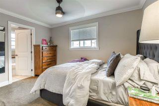 "Photo 13: 14682 61A Avenue in Surrey: Sullivan Station House for sale in ""Sullivan"" : MLS®# R2499209"