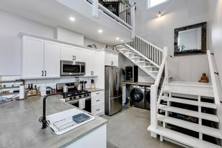 Photo 19: 7408 22A Street SE in Calgary: Ogden Detached for sale : MLS®# A1102661