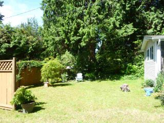 """Photo 13:  in Sechelt: Sechelt District House for sale in """"TSAWCOME"""" (Sunshine Coast)  : MLS®# R2466558"""